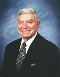 Alabama Obituaries