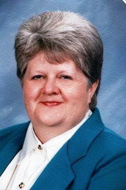 Kentucky Obituaries